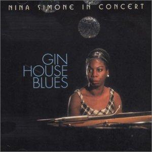 A Blues For Nina www.segnalo.it...